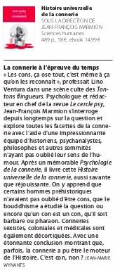 https://www.jfmarmion.com/wp-content/uploads/2019/12/Histoire-universelle-Le-Soir.jpg